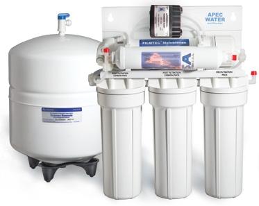 تصفیه کن آب تصفیه کن آب شیرین و دستگاه تصفیه آب دستگاه تصفیه